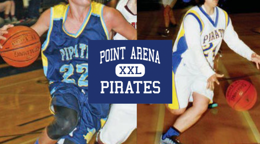 Big Win for the Pirates!