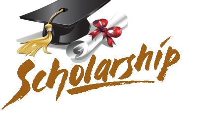 Local Scholarship List Online