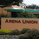 Arena Union Elementary School Website